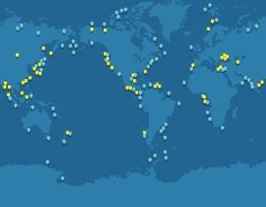 0513-WEL-Mann-Methane-Map