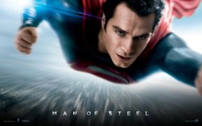An Ideal to Strive Towards: Political Philosophy in Man of Steel