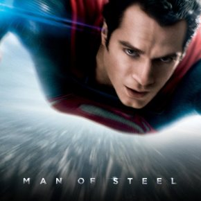 An Ideal to Strive Towards: Political Philosophy in Man ofSteel