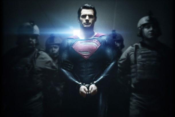 man-steel-movie