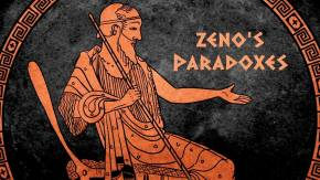 Between Sense and Reason: Zeno's Paradox and the Value of Philosophy