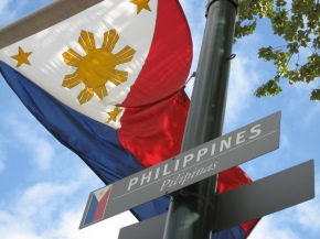 "Why I Disagree with ""Filipinas"""