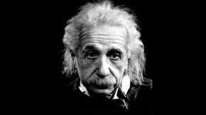 Einstein's Dialectics: Were his ideas responsible for Nuclear War?
