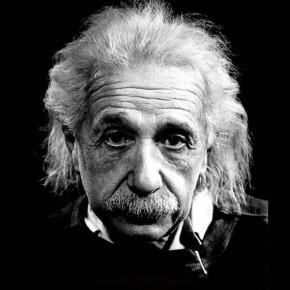 Einstein's Dialectics: Were his ideas responsible for NuclearWar?