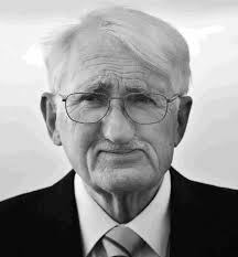 The Philosophy of Habermas: Rationality and its relation to Law with Application to the Philippine Context