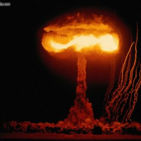 Cutting Nukes? Easier Said than Done –Literally
