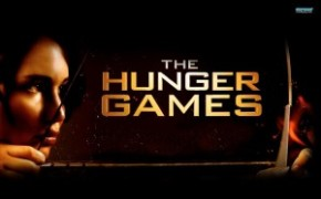 The Odds were Never in Their Favor – ISA and RSA in The Hunger Games