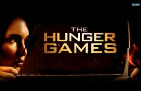 The Odds were Never in Their Favor – ISA and RSA in The HungerGames