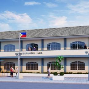 Institusyonal na Agham Panlipunan: Silip sa Barangay JusticeSystem