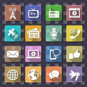Talk on #UmiintelektwalTayo: Reasons How People Become a One-hit-wonder on SocialMedia