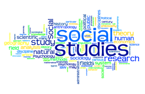 #SocSciTips for Budding Social Scientists!