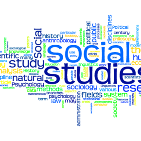 #SocSciTips for Budding SocialScientists!