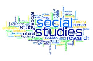 image from www.uni.edu