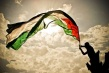 waving wallpaper flag of Palestine palestinian flag picture
