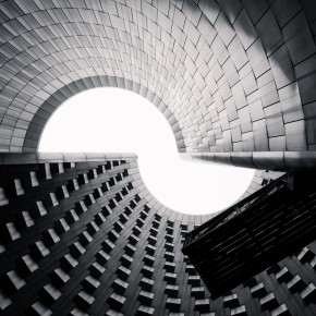 Structures of UrbanDespair