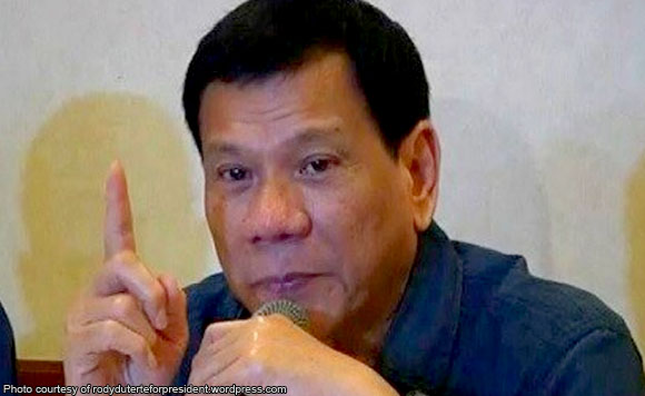 politics_Duterte-will-slay-Congress-first-before-he-gets-impeached