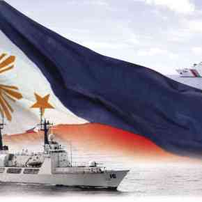 A Briefer on Philippine Foreign Policy: Promoting NationalSecurity