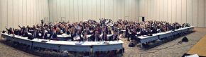 The Modality of Model United Nations